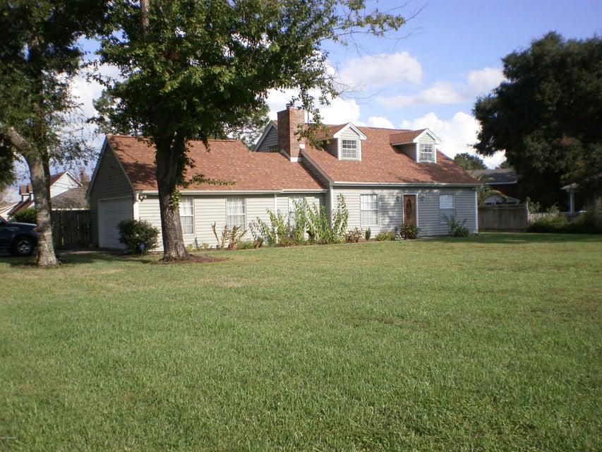 315 SHADECREST Drive, Panama City, FL 32404