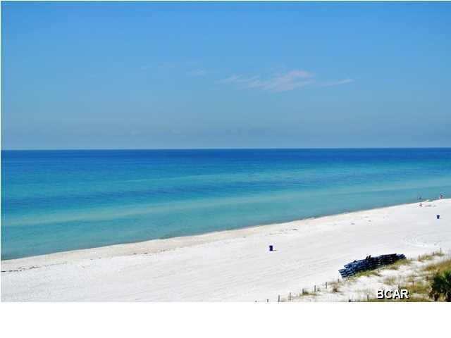 8815 THOMAS Drive 603, Panama City Beach, FL 32408