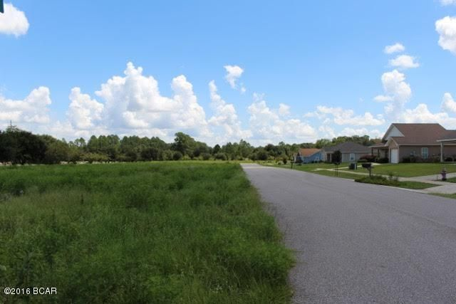 BLUE SKY Way, Marianna, FL 32446