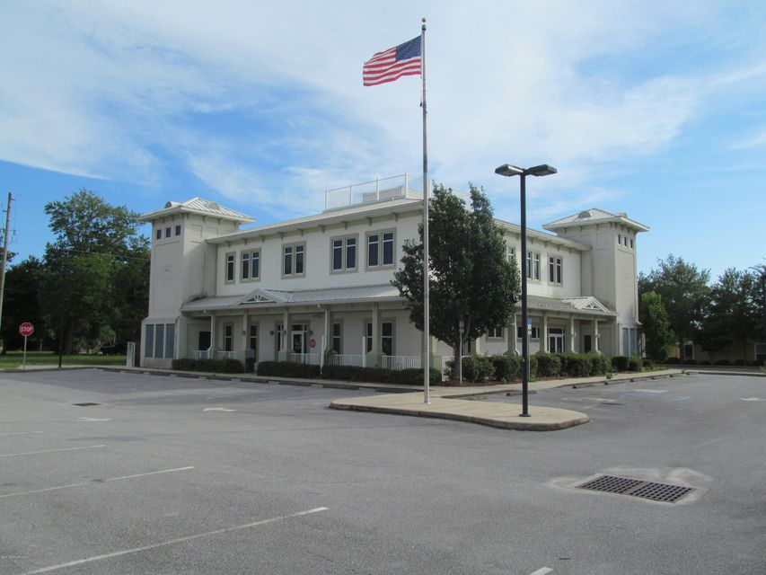 418 C G COSTIN SR. Boulevard, Port St. Joe, FL 32456
