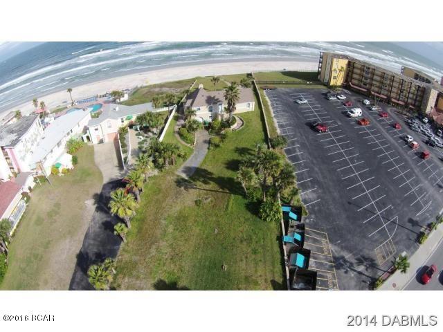 2245 S ATLANTIC Avenue, Daytona Beach, FL 32118