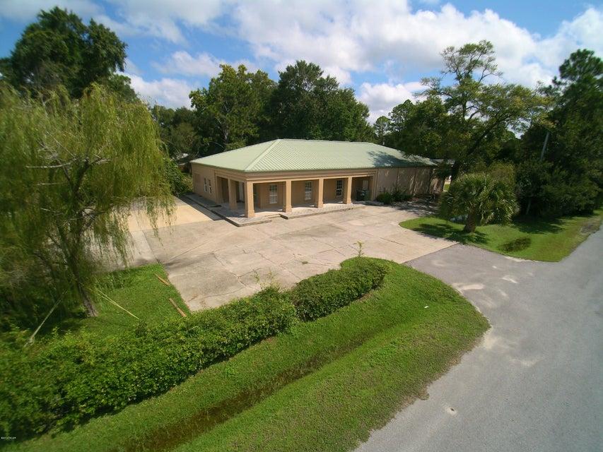 1717 TENNESSEE Avenue, Lynn Haven, FL 32444
