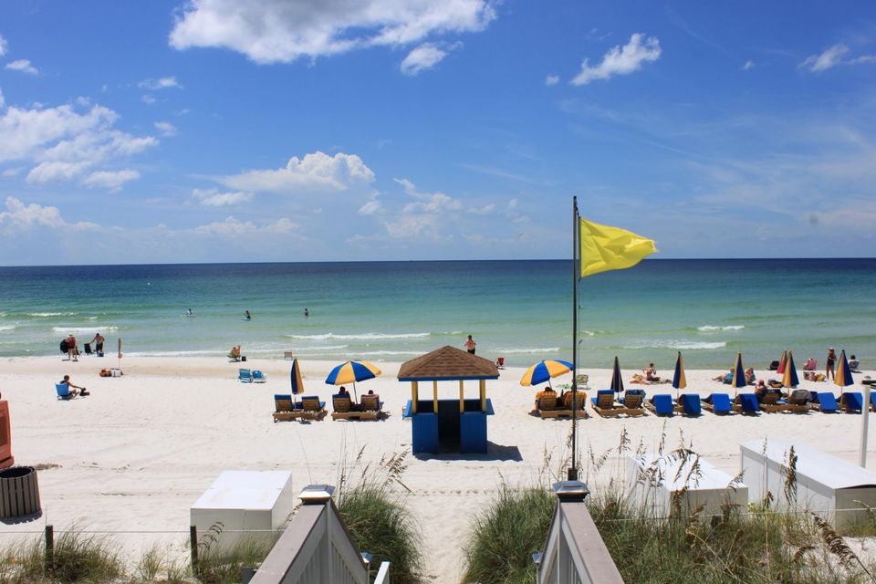 16701 FRONT BEACH 2005, Panama City Beach, FL 32413