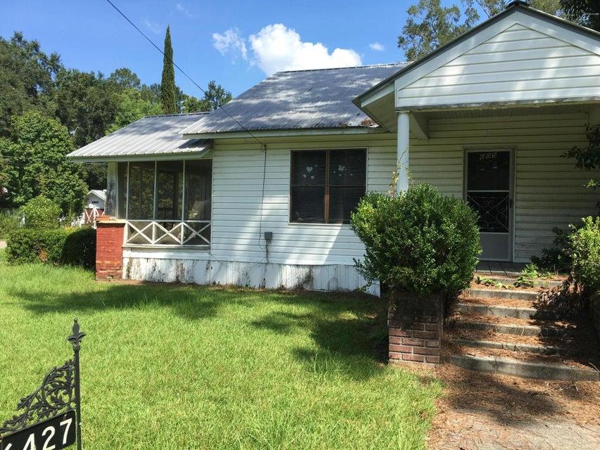 16427 SE PEAR Street, Blountstown, FL 32424