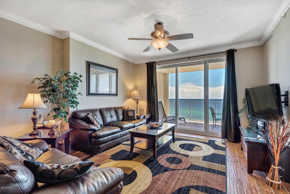 14415 FRONT BEACH Road 901, Panama City Beach, FL 32413