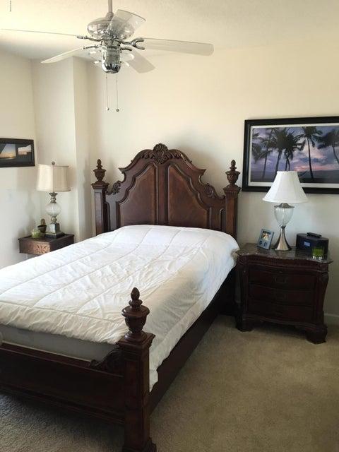 5115 GULF Drive 2101, Panama City Beach, FL 32408