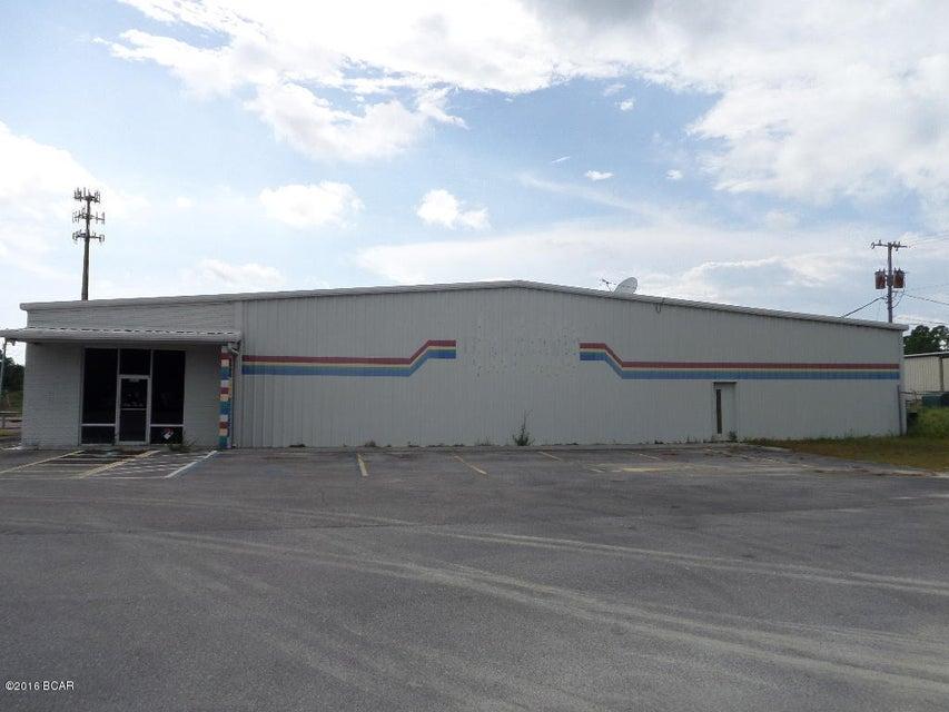 2433 JENKS Avenue, Panama City, FL 32405