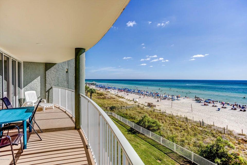 10509 FRONT BEACH Road 302, Panama City Beach, FL 32407
