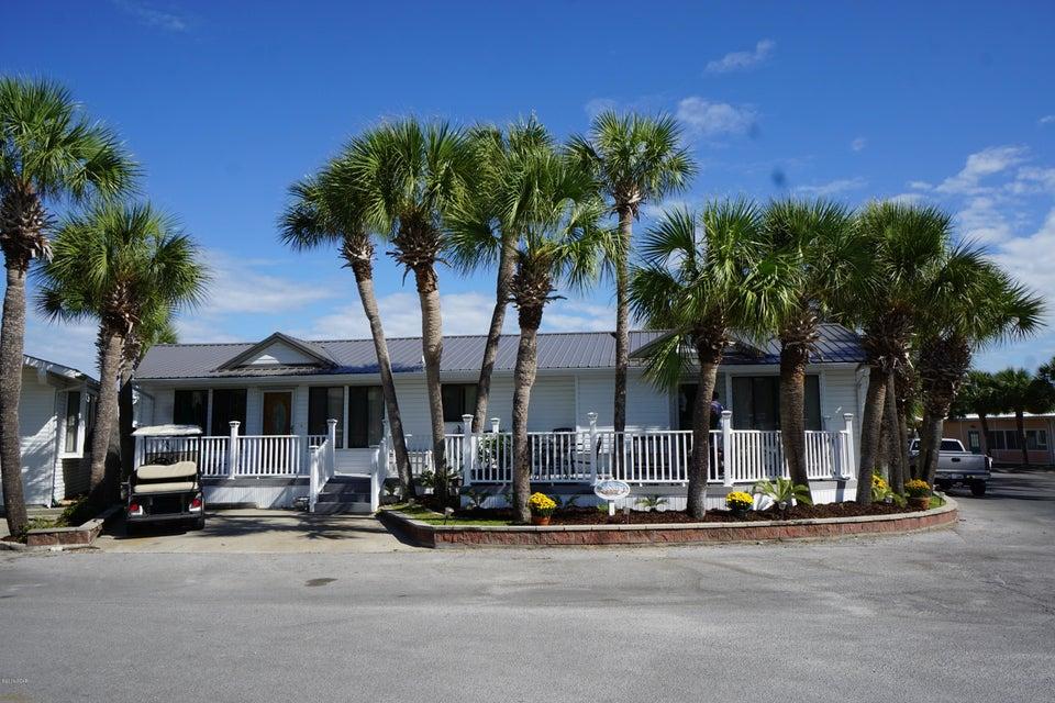 8 DOLPHIN Lane, Panama City Beach, FL 32408