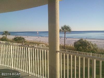 10515 FRONT BEACH Road 105, Panama City Beach, FL 32407