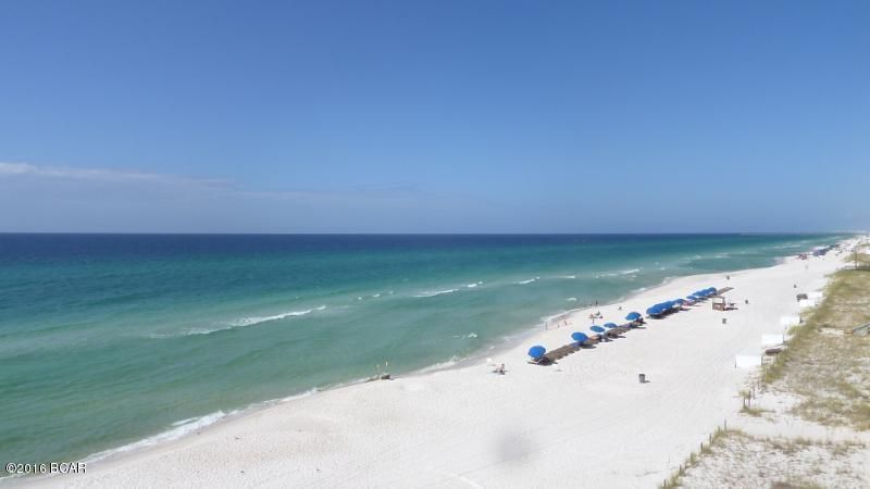 14401 FRONT BEACH Road 412, Panama City Beach, FL 32413