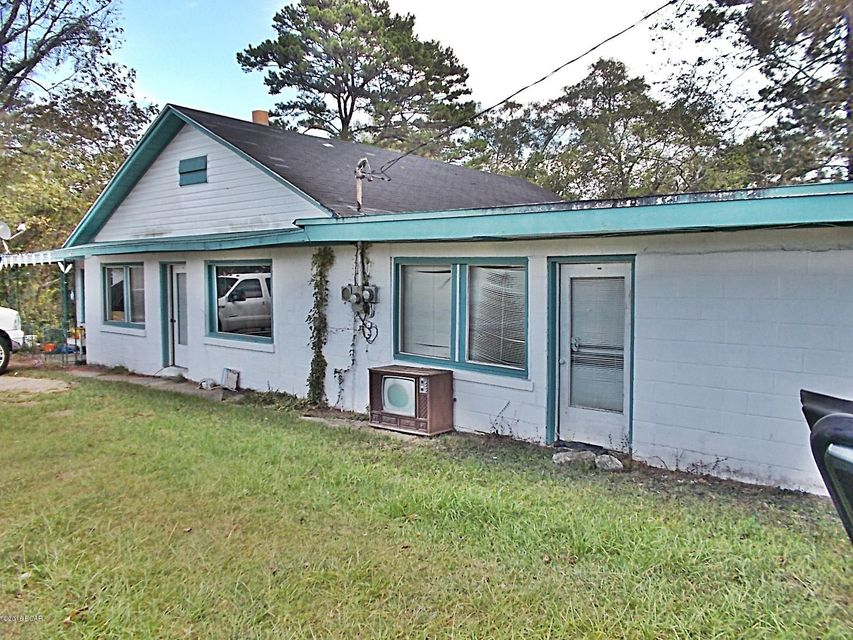 property photo for 4013 lafayette street marianna fl 32446 mls 651886