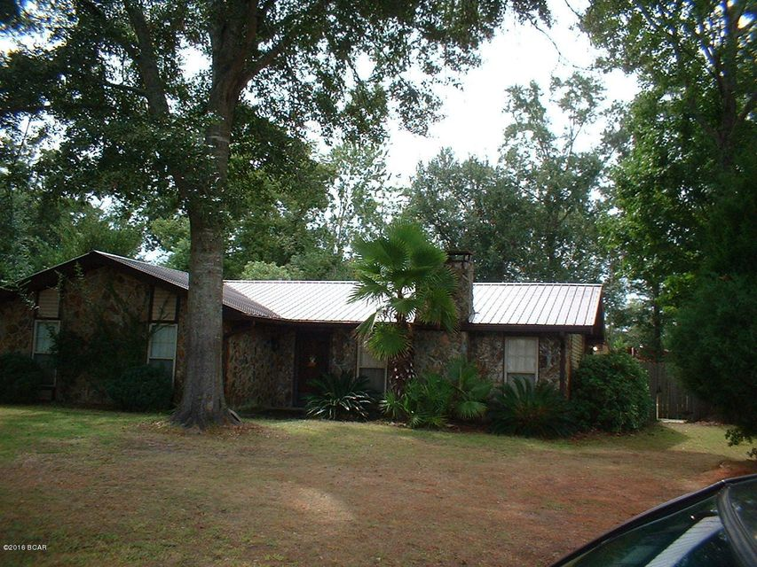 1104 WYOMING, Lynn Haven, FL 32444