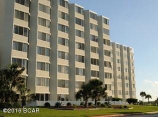8817 THOMAS Drive A215, Panama City Beach, FL 32408