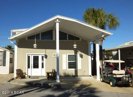 297 TARPON, Panama City Beach, FL 32408