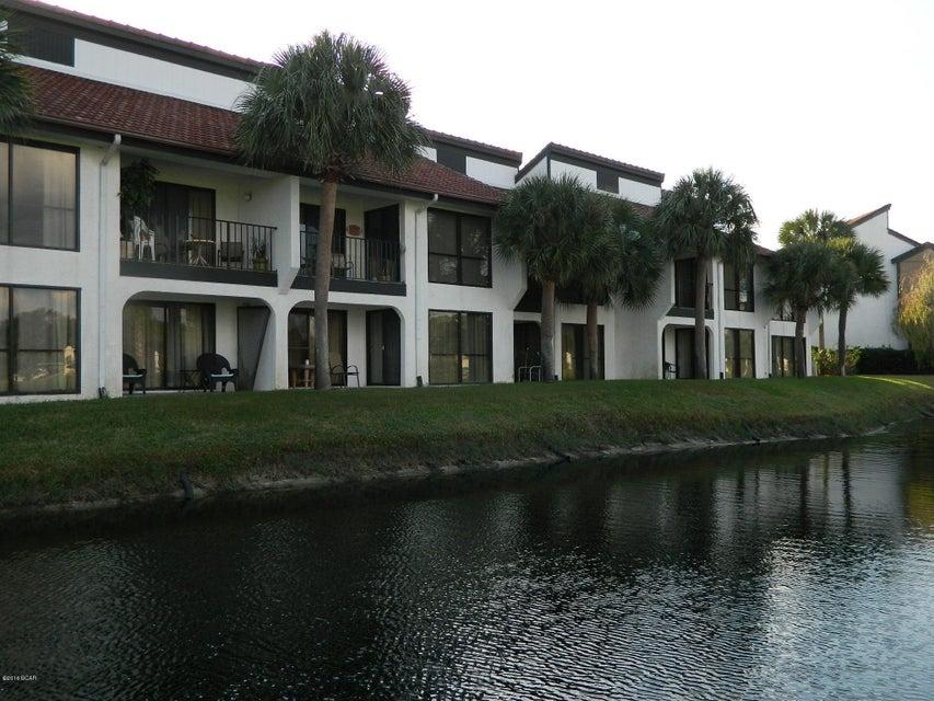 520 N RICHARD JACKSON Boulevard 1711, Panama City Beach, FL 32407