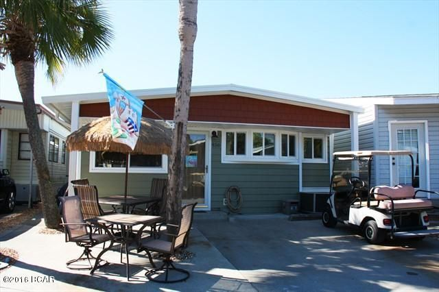 456 MARLIN Drive, Panama City Beach, FL 32408