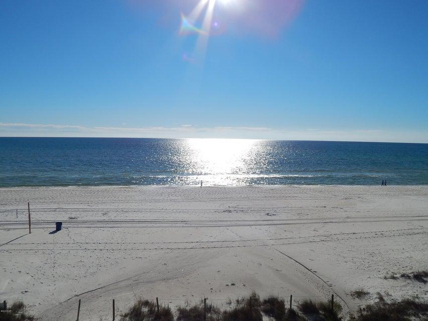 15617 FRONT BEACH 309, Panama City Beach, FL 32413