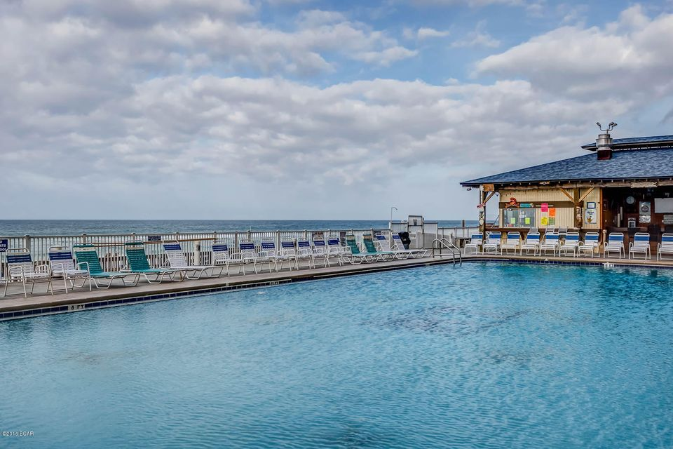 Regency Towers Panama City Beach Fl For Sale