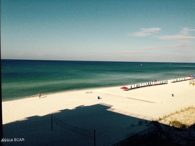 14401 FRONT BEACH Road 202, Panama City Beach, FL 32413