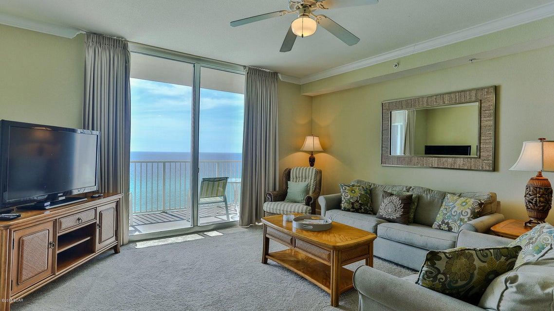 16819 FRONT BEACH Road 1008, Panama City Beach, FL 32413