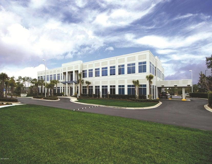 100 N RICHARD JACKSON Boulevard, Panama City Beach, FL 32407