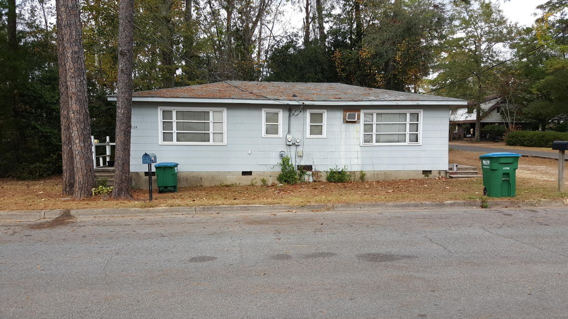 property photo for 4292 2nd avenue marianna fl 32446 mls 652879