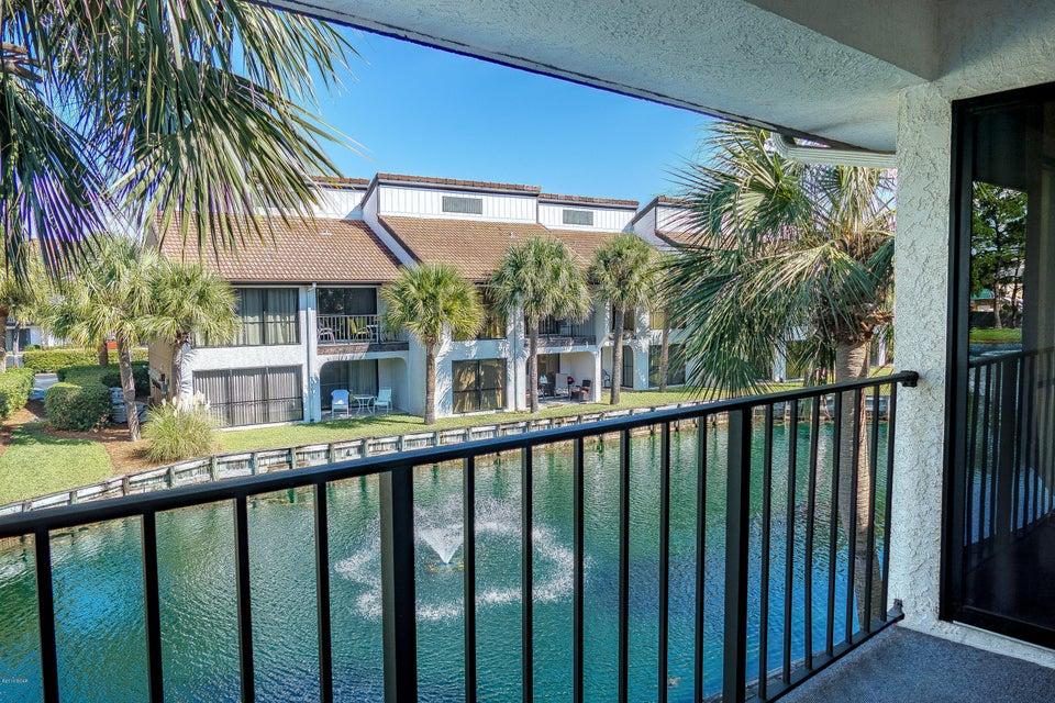 520 RICHARD JACKSON 957, Panama City Beach, FL 32407
