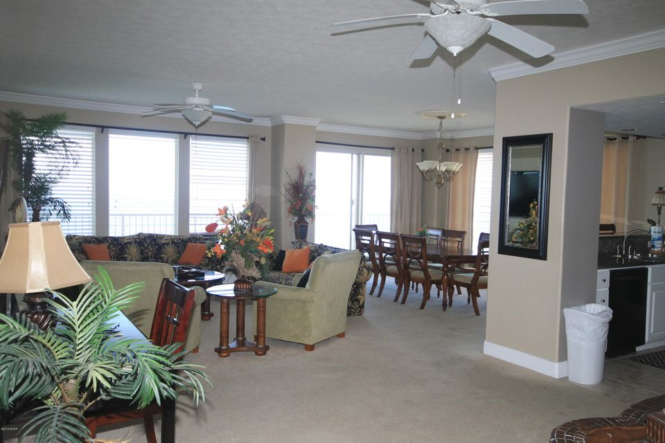 5004 THOMAS Drive 1912, Panama City Beach, FL 32408