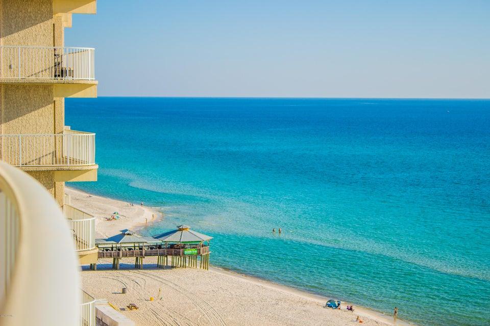 10509 FRONT BEACH Road 1102, Panama City Beach, FL 32407