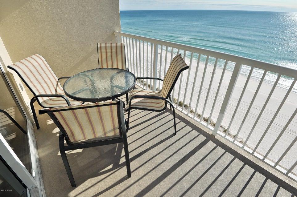 10901 FRONT BEACH Road 811, Panama City Beach, FL 32407