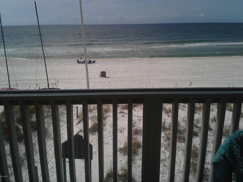 6829 THOMAS Drive 110, Panama City Beach, FL 32408