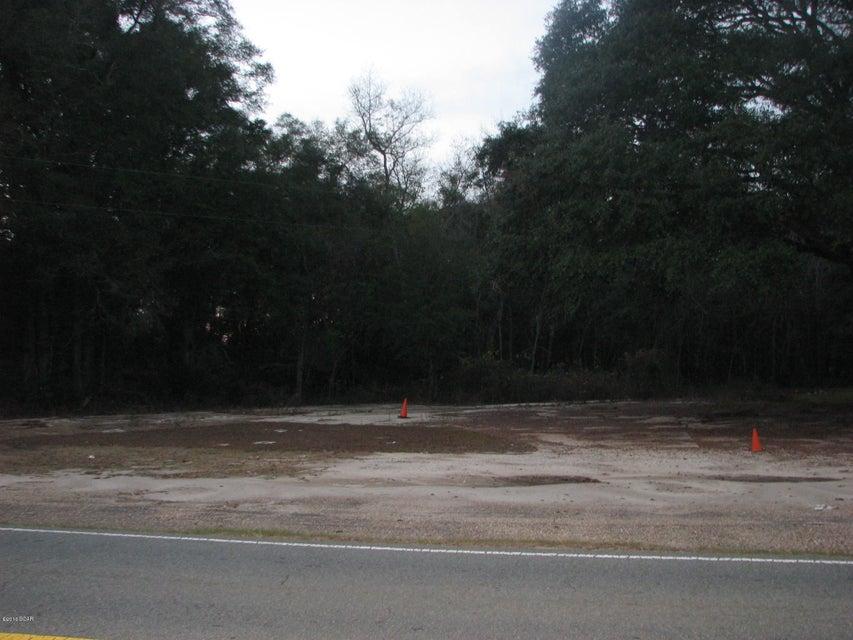 0000 BASSWOOD Road, Greenwood, FL 32443