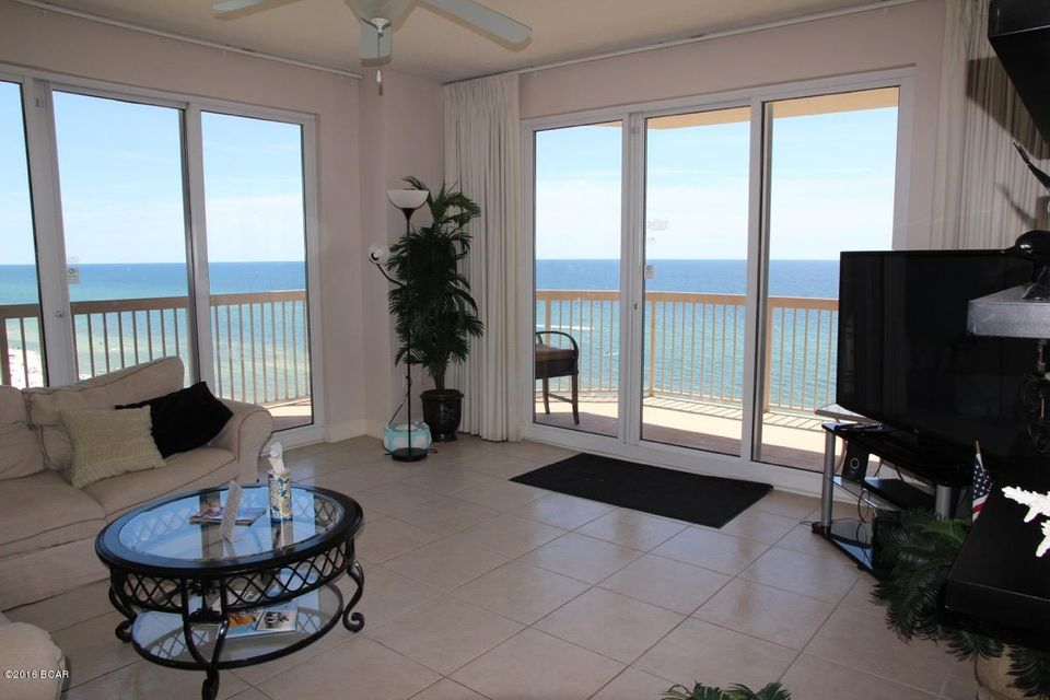 14825 FRONT BEACH Road 1201, Panama City Beach, FL 32413