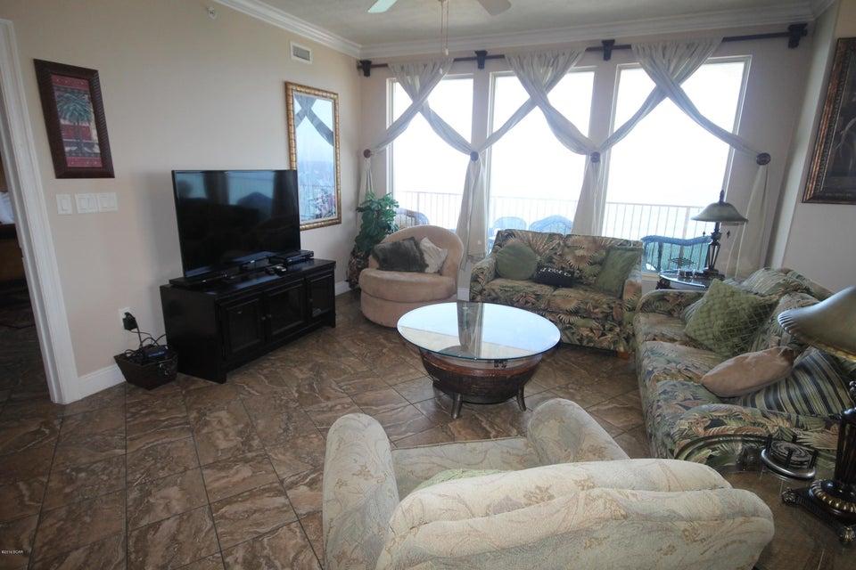 5004 THOMAS Drive 1012, Panama City Beach, FL 32408