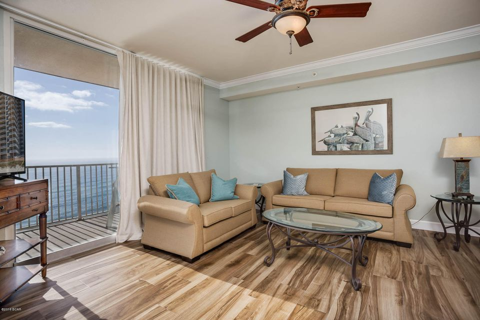 16819 FRONT BEACH Road 905, Panama City Beach, FL 32413