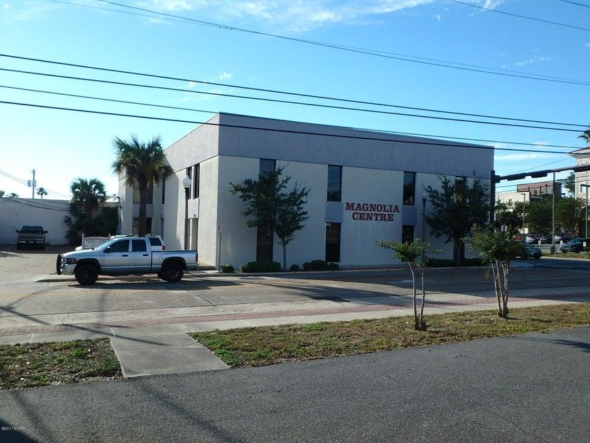 331 MAGNOLIA Avenue, Panama City, FL 32401