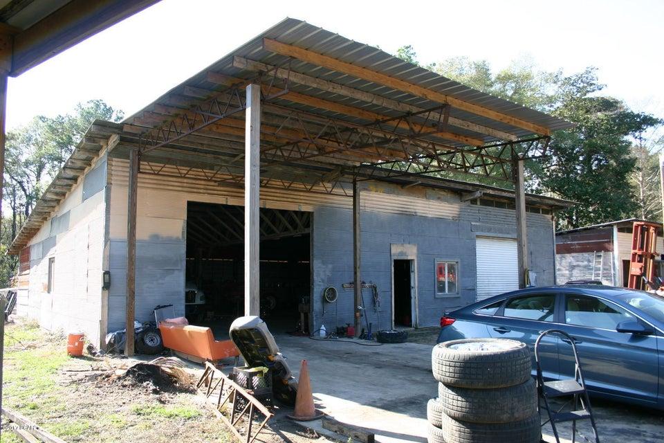 1600 PIRATE COVE Drive, Ponce De Leon, FL 32455