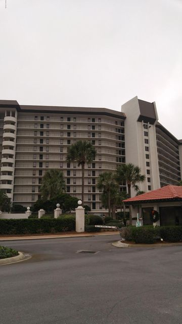 11347 FRONT BEACH Road 702, Panama City Beach, FL 32407