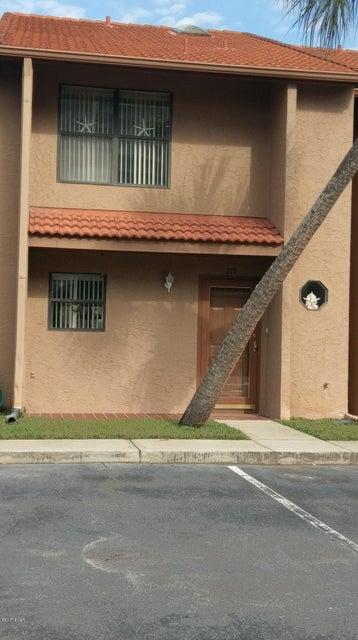 219 GRAND ISLAND Boulevard, Panama City Beach, FL 32407