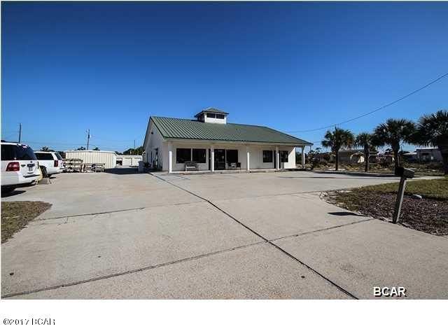 6126 THOMAS Drive, Panama City Beach, FL 32408