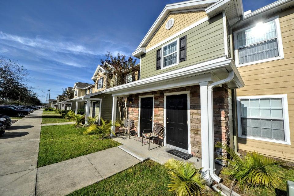 1115 LIGHTHOUSE Road, Panama City Beach, FL 32413
