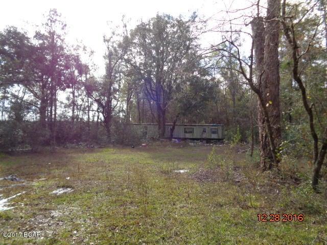 , Crawfordville, FL 32326