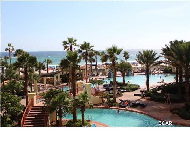 9900 S THOMAS Drive 320, Panama City Beach, FL 32408