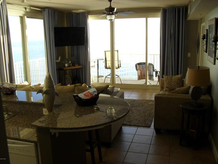 9900 THOMAS Drive 1003, Panama City Beach, FL 32408