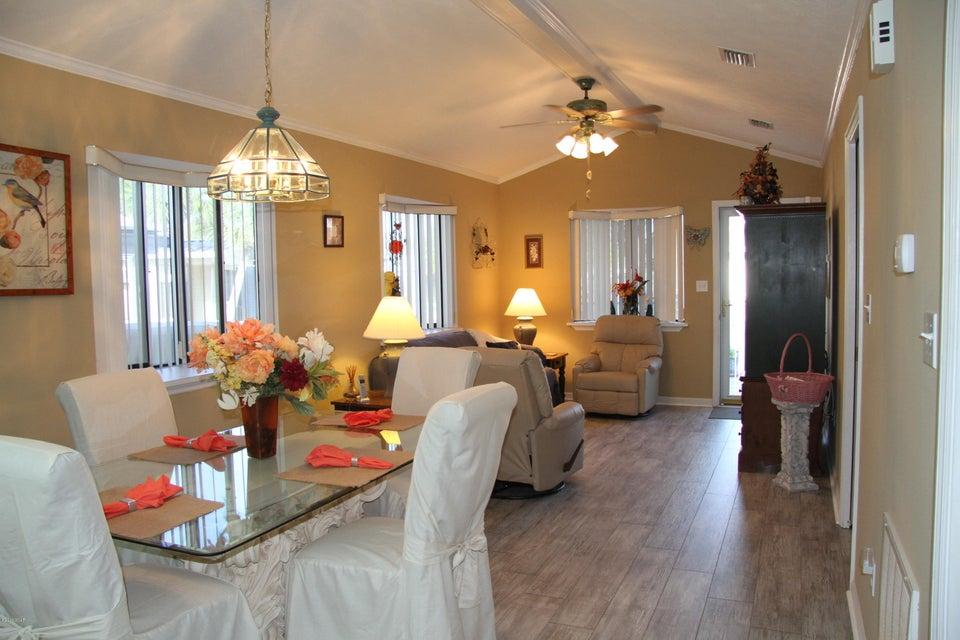 517 VENTURE Boulevard, Panama City Beach, FL 32408