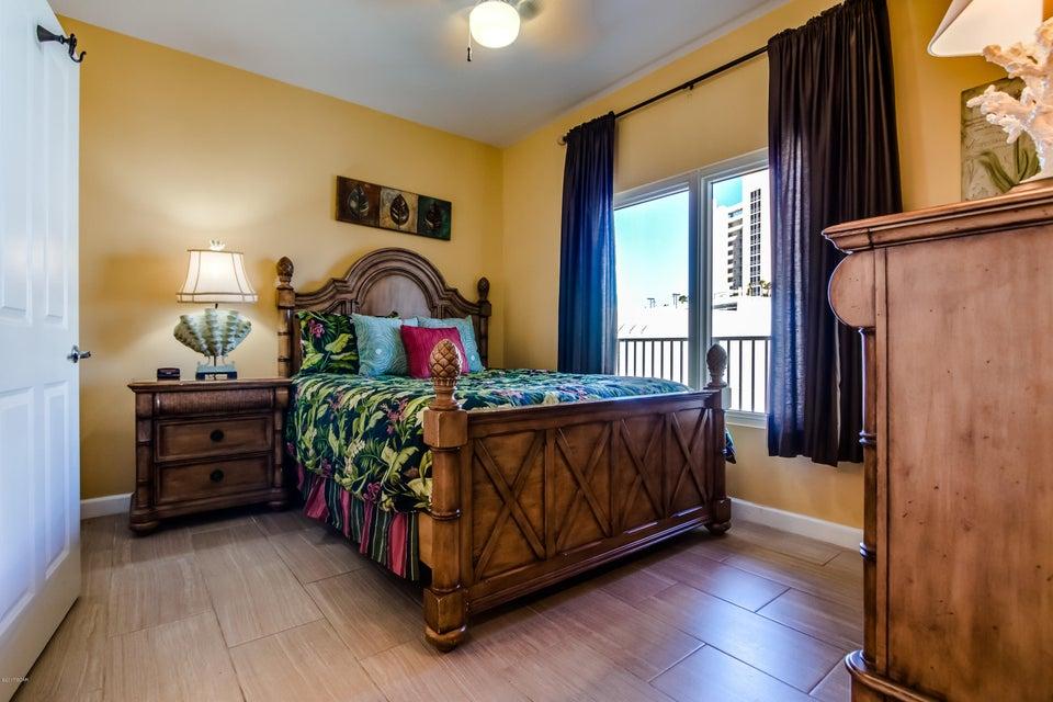 9900 THOMAS 821, Panama City Beach, FL 32408