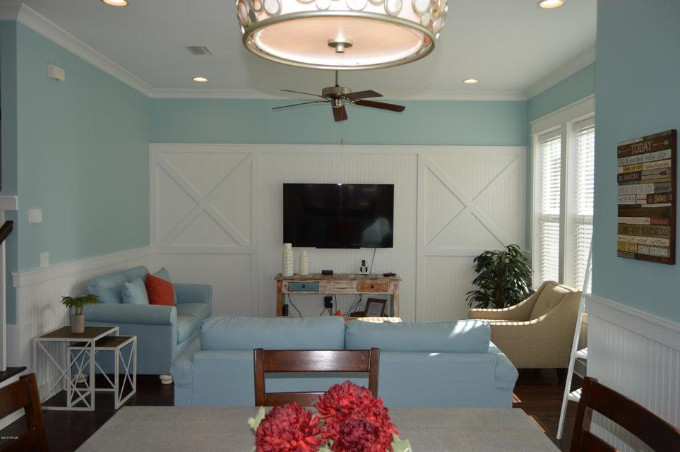 49 YORK Lane B, Inlet Beach, FL 32461