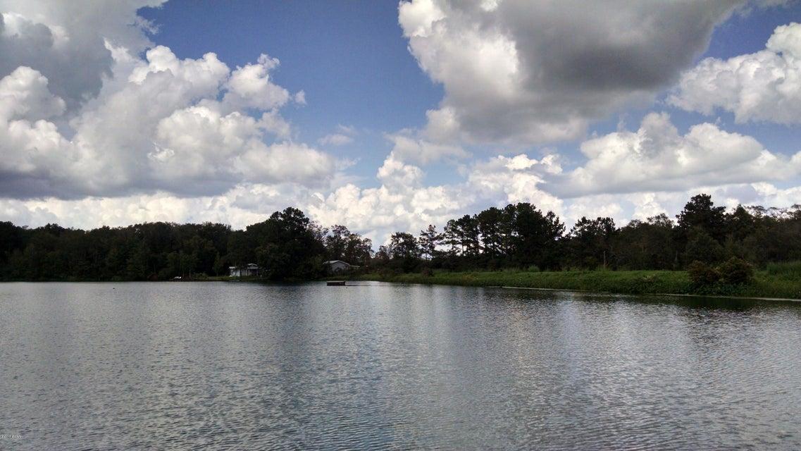 HWY 2, Westville, FL 32464