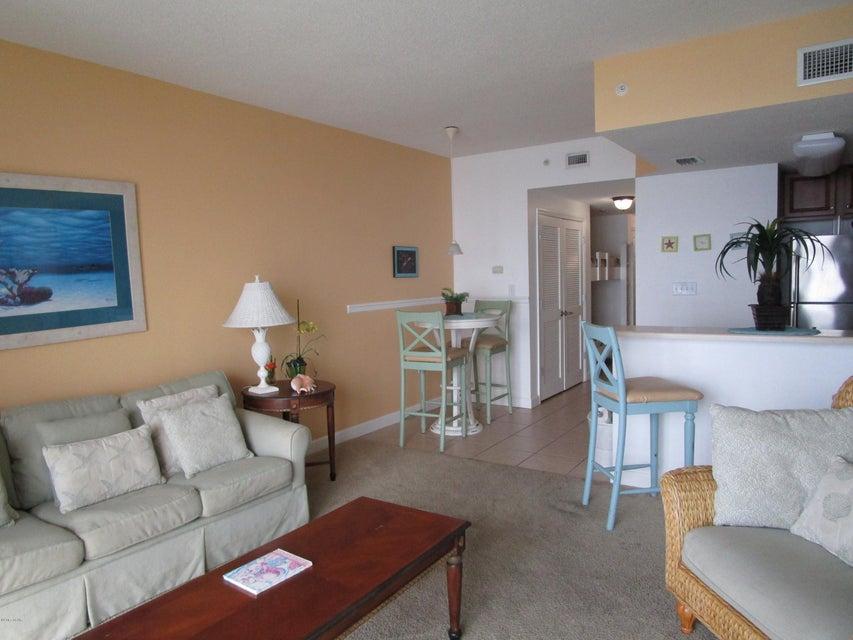 5115 GULF 2104, Panama City Beach, FL 32408